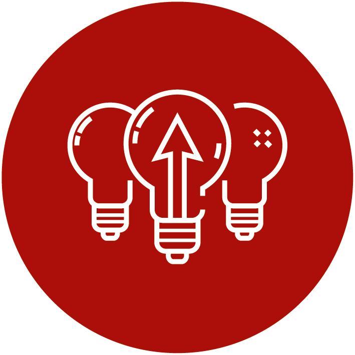ML DentalConsult, Praxisorganisation und Management